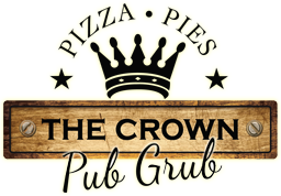 The Crown in Saltford